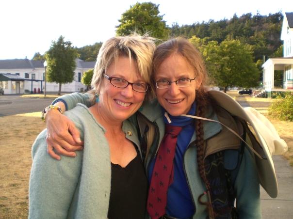 Darrah, Julie 7_09